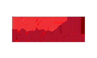 Baker-McKenzie
