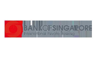 Bank-of-Singapore