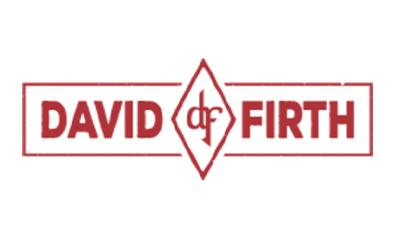 David-Firth