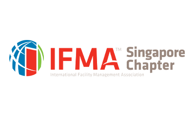 IFMA-Singapore