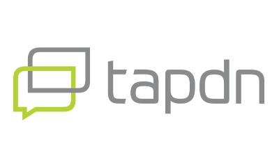 Tapdn