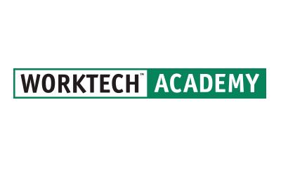 WORKTECH-Academy