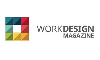 Work-Design-Magazine
