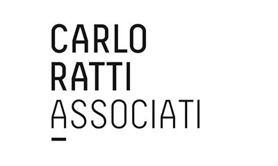 Carlo-Ratti
