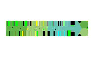 LearnAdaptBuild
