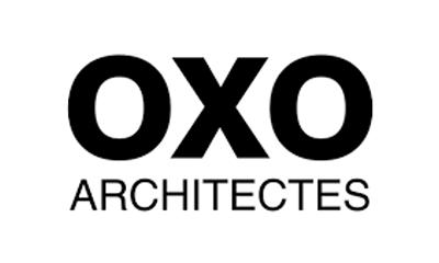 OXO-Architects