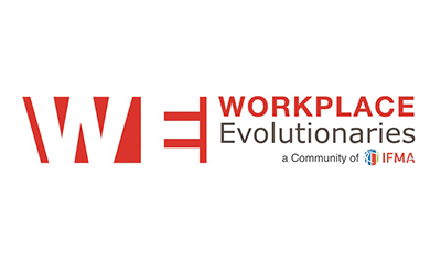 Workplace Evolutionaries