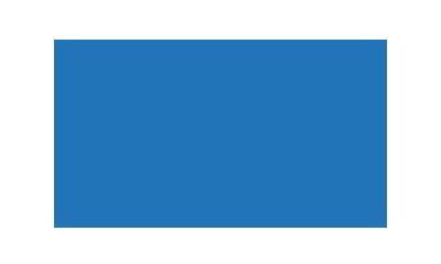 Any2Any GmbH