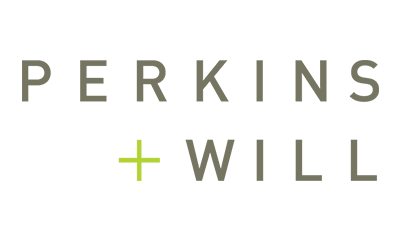 PerkinsandWill