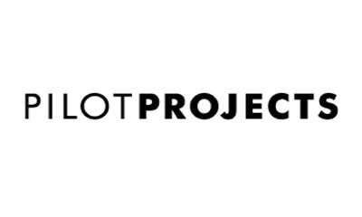 Pilot-Projects