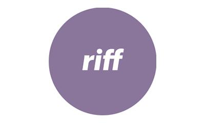 Riff-Learning