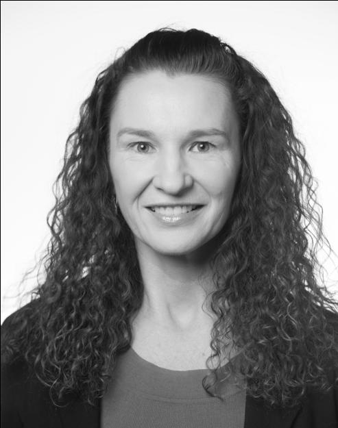 Vanessa Sulikowski